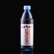 Ramadan: «Quand la marque Evian cède au chantage à l'islamophobie»