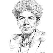 Chantal Delsol: «En Europe centrale, la modernité exerce aussi ses effets mais ne règne pas sans partage»