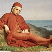 Dante: un exil douloureux mais créatif