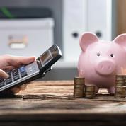 L'usage de l'épargne des ménages, facteur déterminant de l'ampleur de la reprise