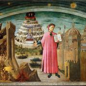 «La Divine Comédie»: comme un voyage au bout de la nuit