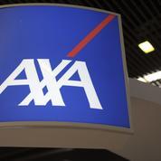 Axa innove dans la santé avec une plateforme de services