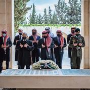 Jordanie: l'histoire secrète d'une crise qui fracture la monarchie