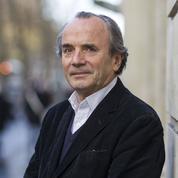 Ivan Rioufol: «Comment reconquérir l'honneur perdu»