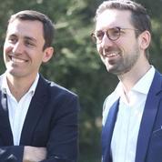 Domalys: «Le droit à l'erreur fait grandir l'entreprise»