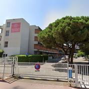 Toulouse: des enseignants organisent une collecte pour les étudiants précaires