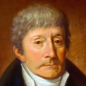 Salieri, le retour en grâce du rival oublié de Mozart