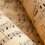 Comme Salieri avec Mozart, ces concurrents éclipsés par l'histoire