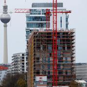 À Berlin, la fin de l'encadrement des loyers