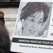 Meurtre de Sarah Halimi: «Ce déni de justice est une manière d'occulter le réel»