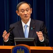 Le dilemme du Japon, allié des États-Unis, face à la Chine