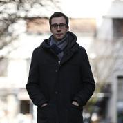 François Boulo: «Le mouvement des gilets jaunes produira des effets sur le long terme»