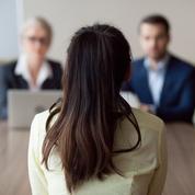 Candidat ivre... Les recruteurs balancent leurs pires entretiens d'embauche