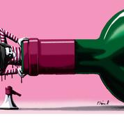 L'alcoolisme au féminin: oser enfin en parler!
