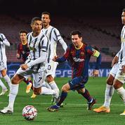 Pourquoi le projet de Superligue fait trembler le football européen