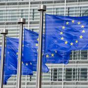 Plan de relance européen: les pays du Sud en pole position