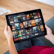 Les Français totalement accros à leurs abonnements numériques