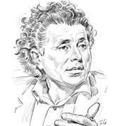 Gilles-William Goldnadel: «Pourquoi les Européens se laissent humilier»
