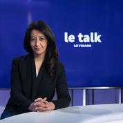 Karima Delli: «Je veux gagner les Hauts-de-France pour changer la France»