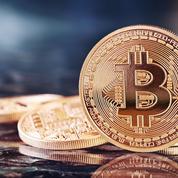 Face au Bitcoin, la Banque d'Angleterre évoque le «Britcoin»