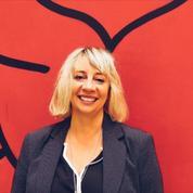 Patricia Thery-Hart (ICD): «C'est une crise qui a généré de belles initiatives de solidarité»