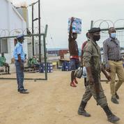 Mozambique: «L'insurrection islamiste risque de déstabiliser le pays et la région»