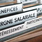 Les PME boudent l'intéressement et la participation