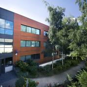 Sup'Expertise Paris, l'école supérieure des métiers de l'expertise comptable