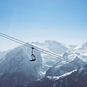 Les professionnels de la montagne veulent remonter la pente