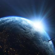 Un dépanneur spatial pour prolonger la vie des satellites