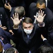 Malgré la pandémie, le Brésil relance les privatisations