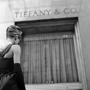 «Breakfast at Tiffany's»: 60 ans d'un mythe indémodable