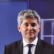Gilles Platret: «Les chiffres de la sécurité sont têtus»