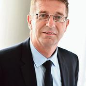 Le Français Éric Niedziela en pointe chez le roi de l'acier ArcelorMittal