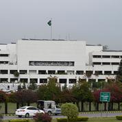 Islamabad espère élargir son influence régionale