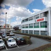 Automobile: à l'usine Bosch de Rodez, la résignation et le fatalisme l'emportent sur la révolte