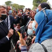 Michèle Tribalat: «Quand la mixité ethnique disparaît, se réveiller trop tard condamne à la déploration»