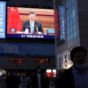 Sommet sur le climat: la Chine se place sur la défensive