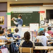 Protocole sanitaire, tests, bugs: cinq questions sur la réouverture des écoles