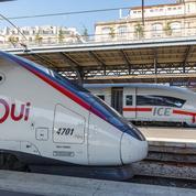 La cession d'Ermewa suffira-t-elle à la SNCF?