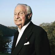 Michel Mohrt, toujours vivant grâce à Pierre Joanon
