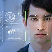 Comment Bruxelles veut protéger les Européens de la face sombre de l'intelligence artificielle