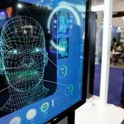 L'intelligence artificielle à la sauce chinoise