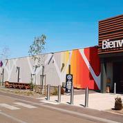 Carrefour mise sur la location-gérance pour relancer ses hypermarchés