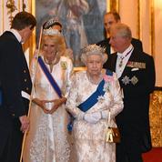 La monarchie britannique doit décider de son avenir