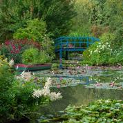 À la découverte des plus beaux jardins du Beauvaisis