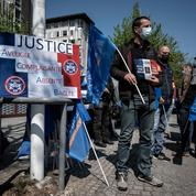 Attaque de Viry-Châtillon: la polémique enfle après le verdict
