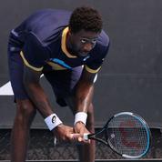 Les joueurs de tennis de plus en plus victimes de cyberharcèlement par des parieurs déçus