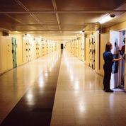 Réductions de peine: casse-tête en vue à Fleury-Mérogis