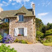 Immobilier: le confinement a dopé l'engouement pour la pierre